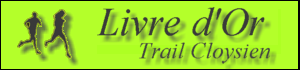Livre-or-trail